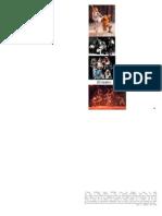 El_teatro.pdf