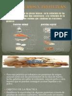 TRABAJO_COL_3_PROTEINAS_Y_AMINOACIDOS.pptx