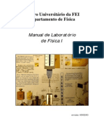 Manual de Laboratorio Fisica 1