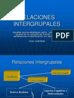 relaciones_intergrupales