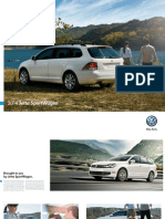 jetta-sportwagen-2014.pdf