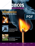 Aor Vol 4 1 Inflammation1