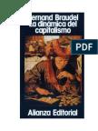 01-Tiempo-1985-Braudel_ Fernand - La Dinamica del Capitalismo.pdf_PDOC.pdf