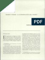 01-Tiempo-2007-Vargas- Tiempo y Poder-La antropología del Tiempo.pdf_PDOC.pdf
