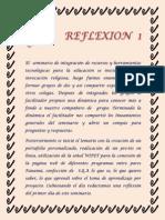 reflexion  1