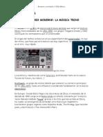 RESUMEN TEMA 5-6.pdf