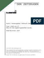 PDFHahn_Jugendgestohlen_22