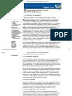 Informe Comisión Verdad ...S PARTIDOS DE IZQUIERDA.pdf