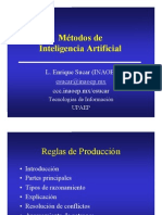 metodos de inteligencia artificial.pdf