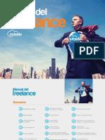 Manual Freelance
