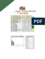 jogadores-sueca_inv_2013_class_1.pdf