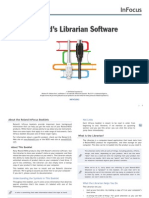 Roland's Librarian Software.pdf