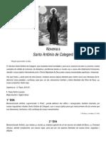 PDF Da Novena Em Word