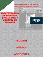 IPER 9