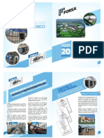 Catalogo Digital Forsaalum