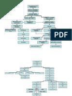 Mapa Conceptuales Inf Pria