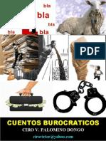 CUENTOS BUROCRÁTICOS - Abancay - Apurímac