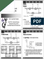 P4 - EstabilidadeMalhas Preto Branco