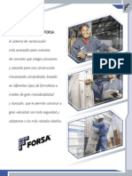 CATALOGO TECNICO SISTEMA FORSA.pdf