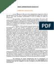 TD DROIT ADMINISTRATIF SEANCE N°6.docx