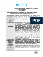 Contratonetvirtua Scm Estadopa Belem Ananindeua (Netempresaseprovedor) Assinatura Site