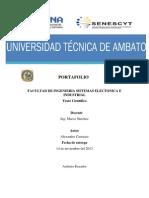 portafolio.pdf