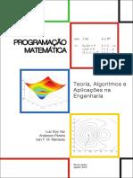 ProgMatematica_VazPereiraMenezes-Ago2012