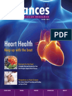 Aor Vol 4 Issue 2 Heart Health