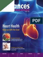 Aor Vol 4 Issue 2 Heart Health