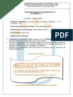 Guia Trabajo Colaborativo 1-2013-2