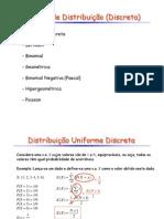 04distribuicaodiscreta[1]