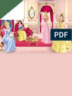 princesas-disney3