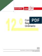 estatutos-jsmadrid-12º-congreso