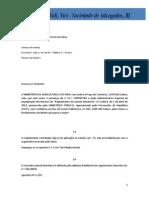 Ministério Público contestação.pdf