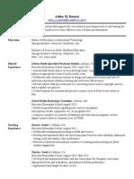 media-specialist-resume1