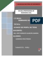 Semianrio de Tesis Leo Docx