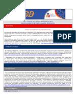 EAD 21 de noviembre.pdf