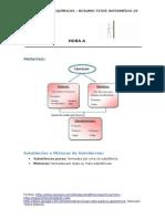 1-RESUMO-TESTE-INTERMEDIO-F-Q-2011 (3).pdf