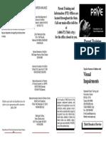 visualimpairmentbrochure