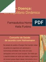 aulahomeopatia281013 (1)