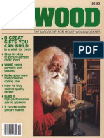 Wood 2 - 1984