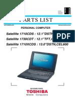 S1710CDS&XCDS&1730CDT