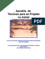 Apostila de Técnicas Projetiva.doc