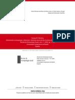Stocking,G.2002-Delimitando la antropología- reflexiones  históricas acerca de las fronteras de  una disciplina sin.pdf