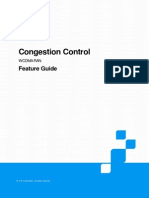 145936514 Congestion Control ZTE