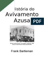 A_História_do_Avivamento_Azuza