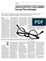 Pages From Publico (35)