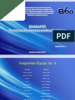 recursoshumanos-diapositivas