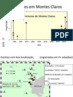 21_sismos_MClaros[1]