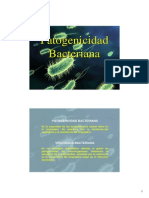Patogenicidad_bacteriana.pdf